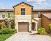 5004 NW Coventry Circle, Port Saint Lucie image