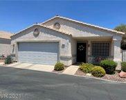5048 Droubay Drive, Las Vegas image