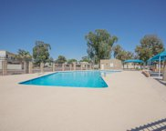 13210 N 26th Drive, Phoenix image