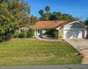2 Cottonwood Court, Palm Coast image