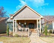 204 Weddington Lane, Simpsonville image