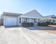 621 Brookbend Drive, Wilmington image