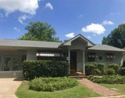 404 Williams St, Sweetwater image