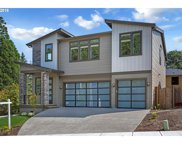 3514 NW 147TH  PL, Portland image