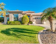 1364 W Rockrose Way, Chandler image