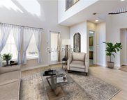 11517 white cliffs Avenue, Las Vegas image