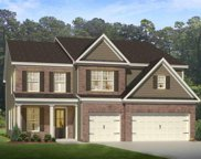 5711 Club Pines Court, Myrtle Beach image