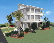 3749 Estero BLVD, Fort Myers Beach image