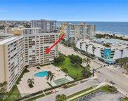 201 N Ocean Blvd Unit 603, Pompano Beach image