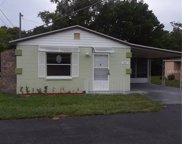 2 Lychee Drive, Winter Haven image