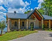 117 Holly Pond  Lane, Mooresville image