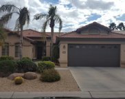 16187 W Mulberry Drive, Goodyear image