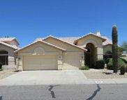 3142 E Muirwood Drive, Phoenix image