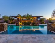 2031 E Crescent Way, Gilbert image