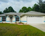 4768 Flint DR, North Port image