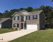 378 Dolly Horn Lane, Chapin image