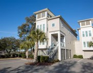 600 48th Ave S Unit 201, North Myrtle Beach image