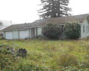 310 Redwood, Klamath image