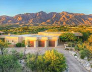 3261 E Via Palomita, Tucson image