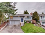 12745 SW WILLS  PL, Tigard image