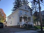 23 Hickok Place, Burlington image