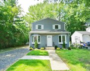 470 Wood Avenue, North Brunswick NJ 08902, 1214 - North Brunswick image
