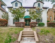 4117 Herschel Avenue Unit 4119A, Dallas image
