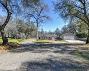 4851  Holly Drive, Shingle Springs image