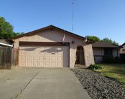 50  Ardsley Circle, Sacramento image