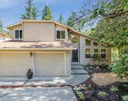 26306 222nd Ave SE, Maple Valley image