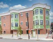 89 Prescott Street Unit D, Boston image