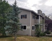 1385 Sparta Plaza Unit 3, Steamboat Springs image