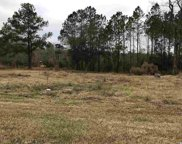 TBD Hwy 19, Conway image