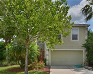 111 Lakeview Reserve Boulevard, Winter Garden image