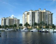 3414 Hancock Bridge  Parkway Unit 303, North Fort Myers image