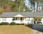 3514 Cameron Dr, Gainesville image