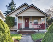 4050 SE 64TH  AVE, Portland image