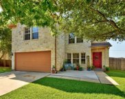 940 Whispering Hollow Dr, Kyle image