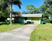 701 SW Duxbury Avenue, Port Saint Lucie image