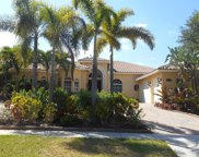 3327 Embassy Drive, West Palm Beach image