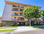 545     Chestnut Avenue   307, Long Beach image