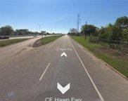 6425 C F Hawn, Dallas image
