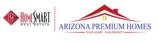 Arizona Premium Homes