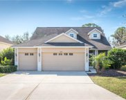5006 60th Drive E, Bradenton image