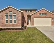 422 Hendelson Ln, Hutto image
