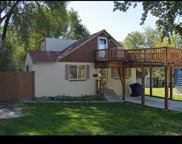1038 E Mansfield Ave, Salt Lake City image