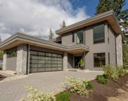 8079 Cypress Place, Whistler image