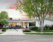 2511     Bowdoin Place, Costa Mesa image