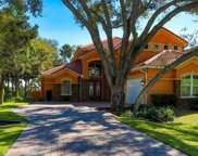 75 Riverwalk Dr S, Palm Coast image