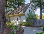 2528 W Middlefield Rd, Mountain View image